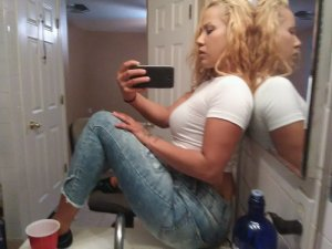 Djenabou sex contacts in Edinburg TX
