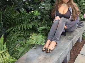 Fernanda sex guide, outcall escort