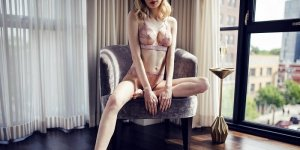 Dolce casual sex, escorts services